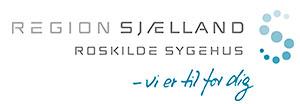 region-sjælland